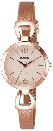 Casio-Enticer-Analog-Pink-Dial-Womens-Watch-LTP-E402PL-9AVDFA984