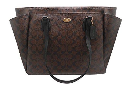 coach-f35414-baby-diaper-bag-in-signature-canvas-brown-black