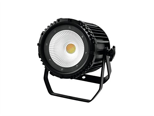 eurolite-led-sfr-de-100cob-cw-ww-100w-floor-katl-color-blanco-blanco-calido