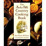 The Beatrix Potter's Country Cooking