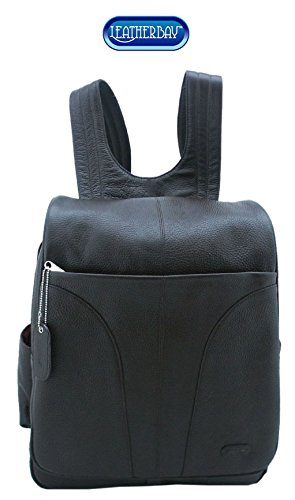 leatherbay-laptop-backpack-dark-chocolate