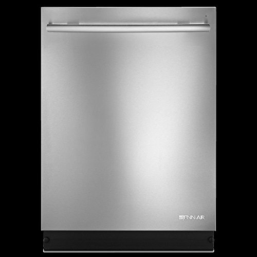 jenn-air-trifecta-dishwasher