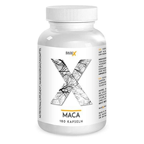 basexnutrition-maca-el-poder-y-la-energia-de-la-naturaleza-180-capsulas