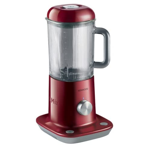Kenwood kMix BLX510 Blender