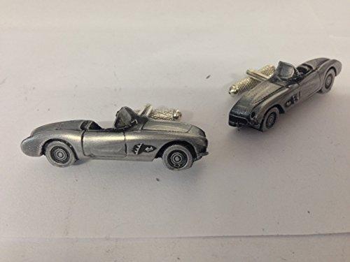 chevrolet-corvette-vers-1957-3d-boutons-de-manchette-homme-classique-bouton-de-manchette-en-etain-ef