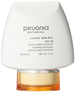 Pevonia Hydrating Sunscreen SPF 30, 5 Ounce