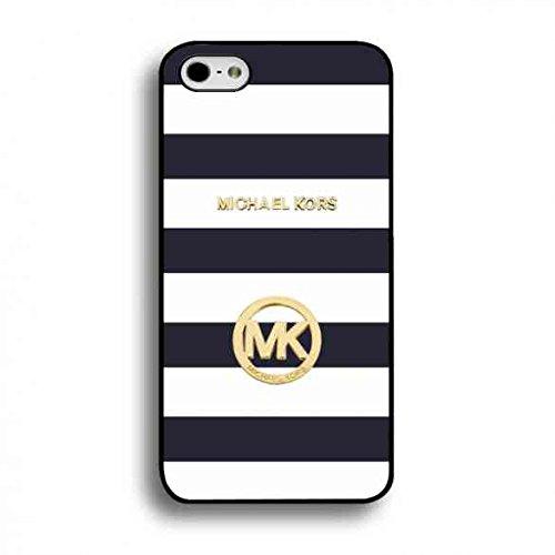 iphone-6-6s-mk-michael-telephone-coquemichael-kors-mode-marque-coque-pour-iphone-6-6s47poucemk-logo-