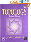 Topology (2nd Economy  Edition)