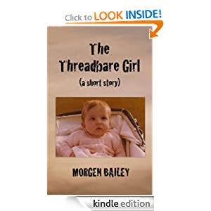The Threadbare Girl