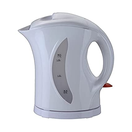Brentwood-KT-1617-1.7-Litre-Electric-Kettle