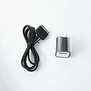 best nook charger best wiring diagram and circuit schematic