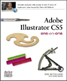 Adobe Illustrator CS5 One-on-One