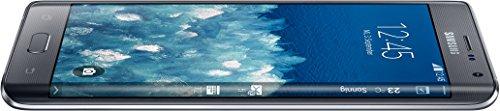 Samsung Galaxy Note Edge 5,6 Zoll Smartphone - 5