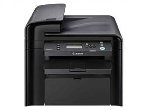 comment installer imprimante canon mf 4430 la r ponse est sur. Black Bedroom Furniture Sets. Home Design Ideas
