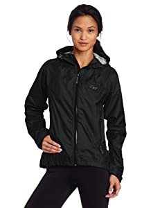 Outdoor Research Ladies Paladin Jacket by Outdoor Research