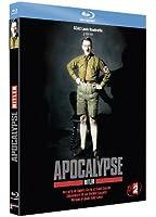 Apocalypse : Hitler [Blu-ray]