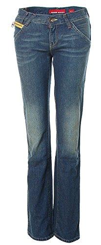 Miss Sixty -  Jeans  - Donna blu W26
