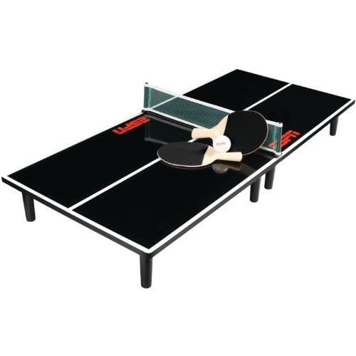 espn-tennis-tabletop