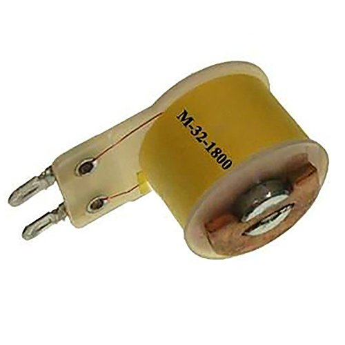 Bally Midway Pinball Coil - Relay M-32-1800 (Bally Pinball Parts compare prices)