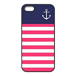 Amazon.com: Case for iPhone 4 and 4s Pink and White