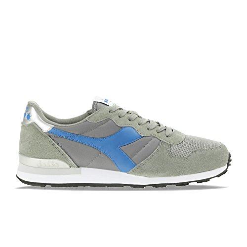 diadora-camaro-mens-sports-shoe