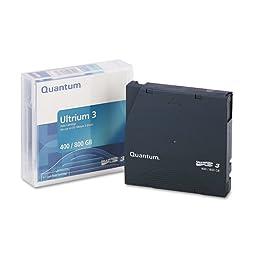 Quantum® - 1/2\