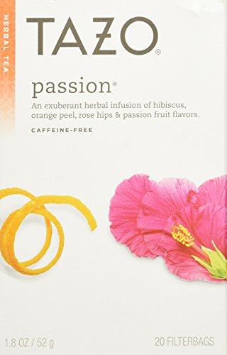 tazo-tea-passion-20-bags