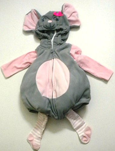 Carters Baby Costumes front-1071872