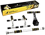 Marcy Bruce Lee Signature Utility Fitness Kit