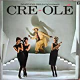 Kid Creole And The Coconuts Kid Creole And The Coconuts: Cre~Olé - The Best Of Kid Creole And The Coconuts