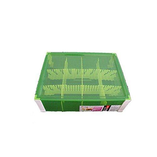 plastica-partizione-regolabile-immagazzinaggio-della-biancheria-intima-di-sicurezza-due-colori-sono-