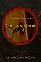 Hot Sale Galdorian Chronicles: The Last Door