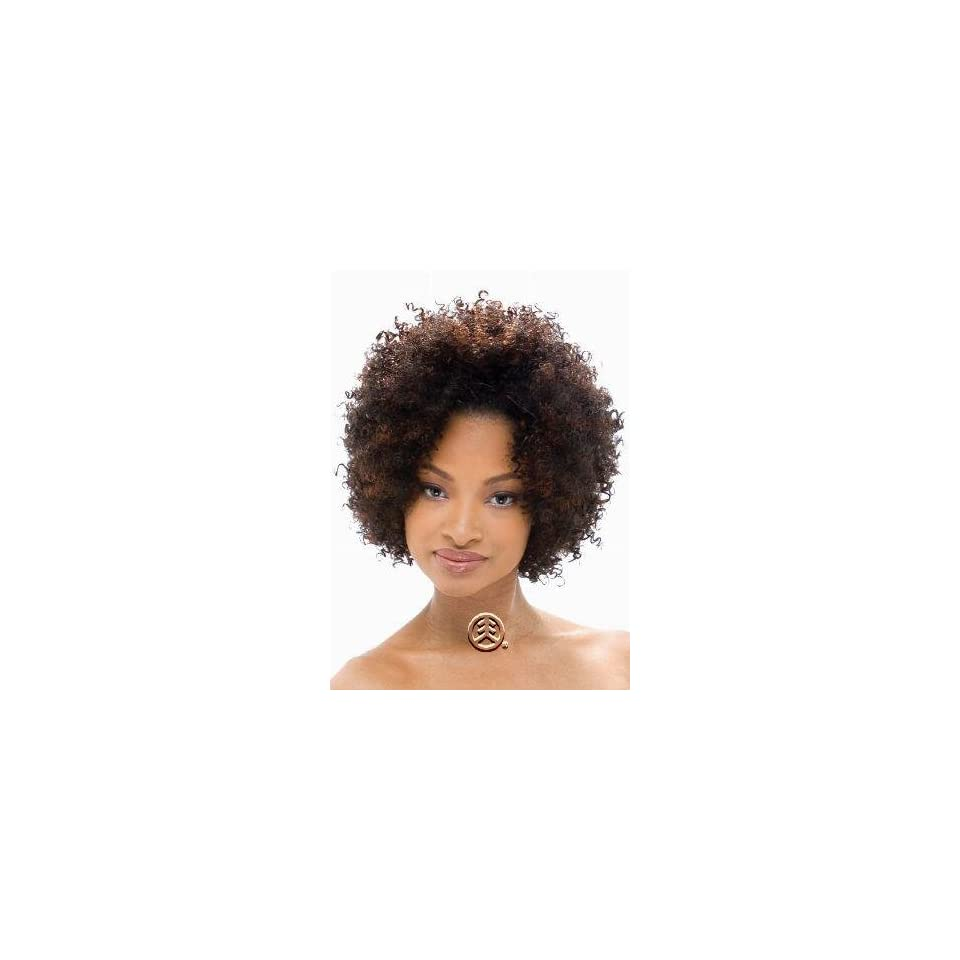 Dream Weaver Pre Cut Weave 100% Human Hair Jerry Curl 3 PCS Weave