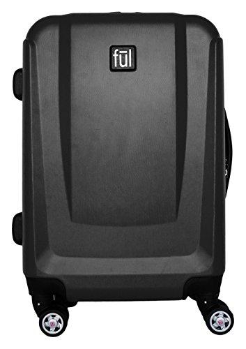 ful-koffer-schwarz-schwarz-61120