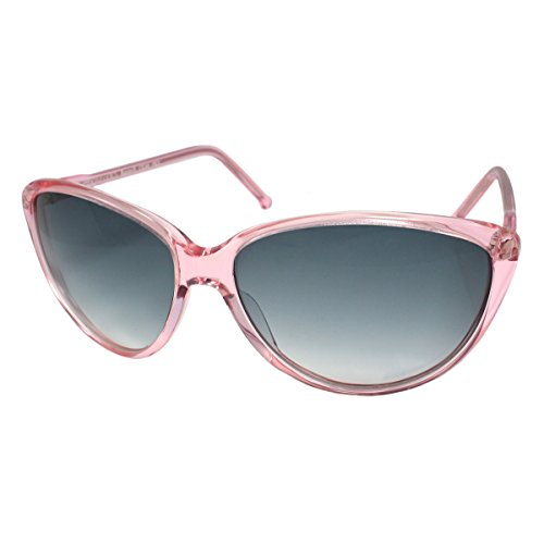 elie-tahari-colors-in-optics-raven-ii-cat-eye-womens-sunglasses-pink-cs240