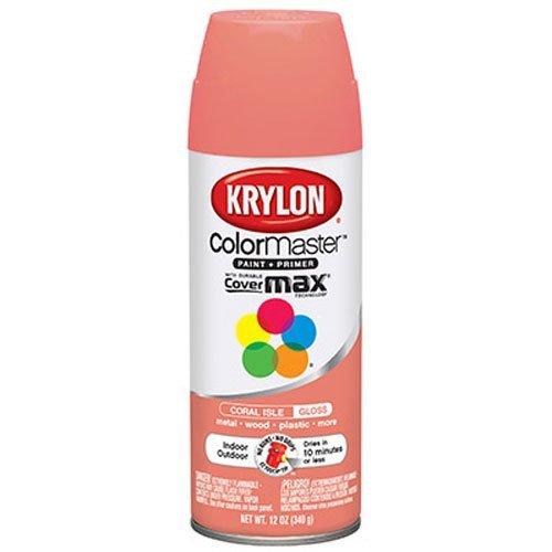 krylon-52103-coral-isle-interior-and-exterior-decorator-paint-12-oz-aerosol