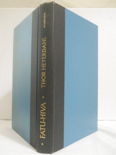 fatu-hiva-back-to-nature-by-thor-heyerdahl-1975-01-01