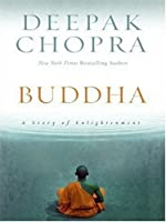 Buddha (Distribution)