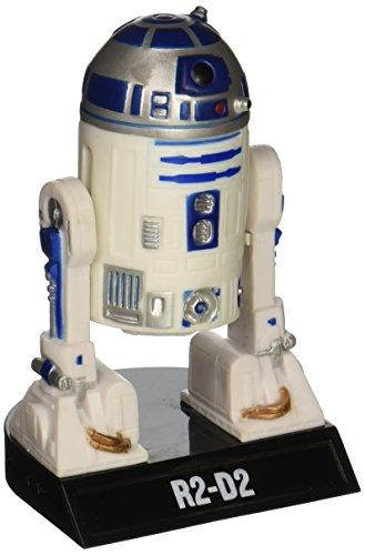 Star Wars: R2-D2 - 1