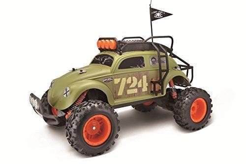 maisto-582075-110-r-c-desert-rebels-vw-beetle-51-24-ghz-fahrzeug-rtr