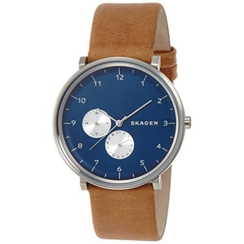 [スカーゲン]SKAGEN 腕時計 HALD SKW6167 メンズ 【正規輸入品】
