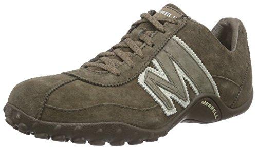 merrell-sprint-blast-zapatillas-para-hombre-color-gris-talla-445