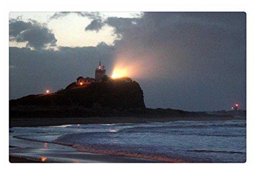 irocket-indoor-floor-rug-mat-nightlights-nobbys-lighthouse-236-x-157-inches
