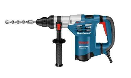 BOSCH-Bohrhammer-GBH-4-32-DFR-Set-Zubehr-611332105
