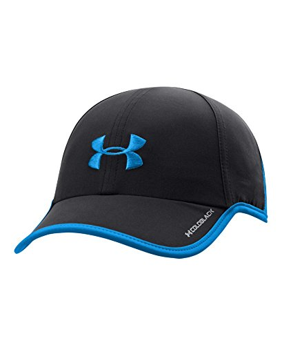 Under-Armour-Mens-Shadow-Cap