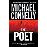 The Poet: A Novel ~ Michael Connelly