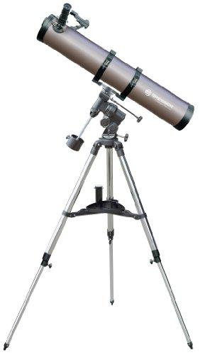 Telescope 114 900 pas cher for Acheter miroir telescope