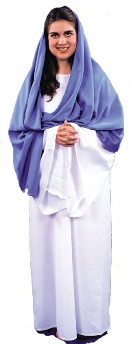 Sister Mary Halloween or Theatre Costume