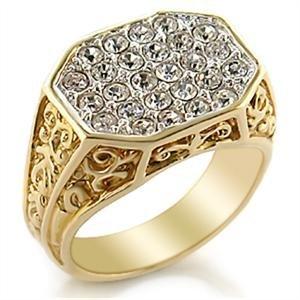 goldring 585 preisvergleich ring g nstig kaufen bei. Black Bedroom Furniture Sets. Home Design Ideas