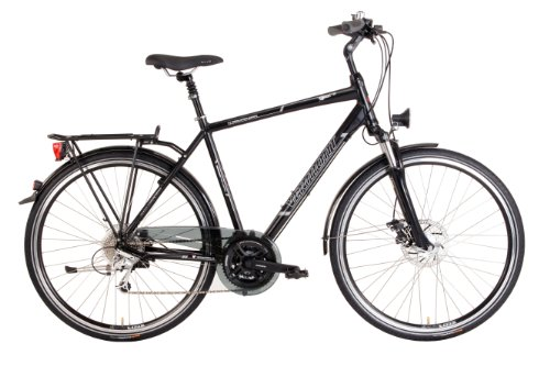vermont fahrrad eaton 2011 rahmengr sse 55 cm test. Black Bedroom Furniture Sets. Home Design Ideas